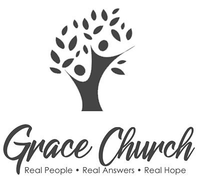 Middlebranch Grace Brethren Church